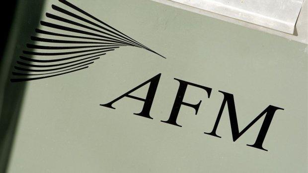 AFM beboet flitskredietaanbieder Your Finance met 2 miljoen euro