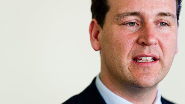 Kabinet haalt hard uit naar Wilders