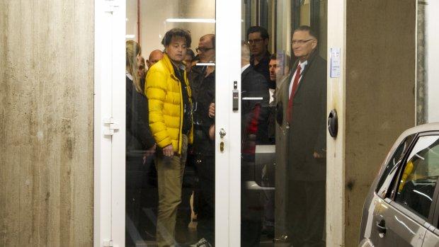 Stappen PVV'ers in Flevoland en Almere nou wel of niet op?