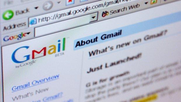 Zo ontzeg je bedrijven de toegang tot je Gmail