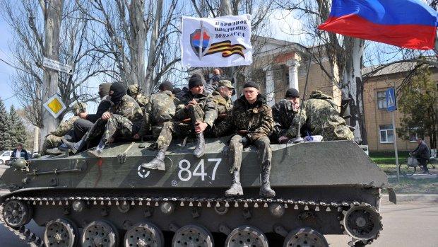 'Inlichtingendiensten niet in Oekraïne tijdens ramp MH17'