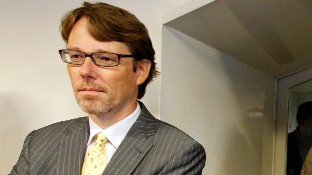 EU-kandidaat PVV haakt af wegens 'foute figuren'