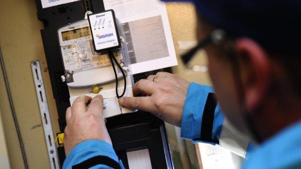 Energierekening volgend jaar mogelijk 50 euro duurder