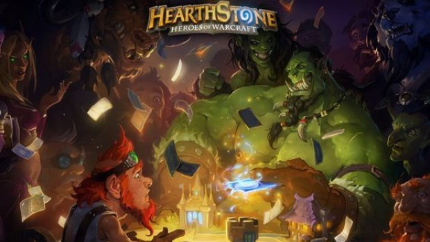 Gamebedrijf Blizzard verlaagt straf Hongkong-protesteerder