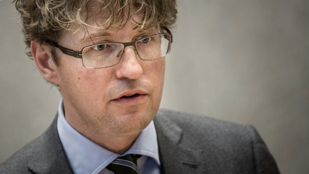 'Recht op privacy kinderen onvoldoende beschermd'