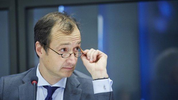 Hardere aanpak fraude levert kwart miljard euro op