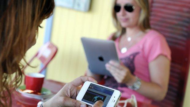 'Traditionele koptelefoon werkt niet bij iPhone 7'