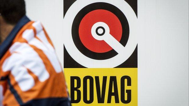 Bovag wil schade accijnsverhoging pomphouders verhalen