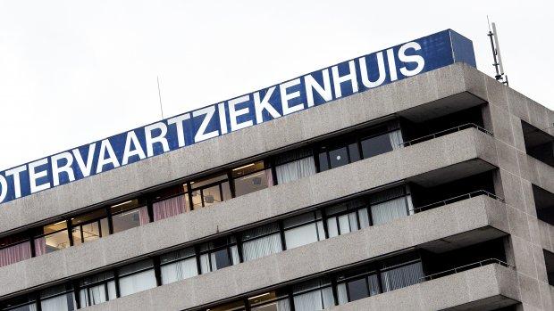 Bod gemeente op Slotervaart afgewezen, curator wil snel verkopen