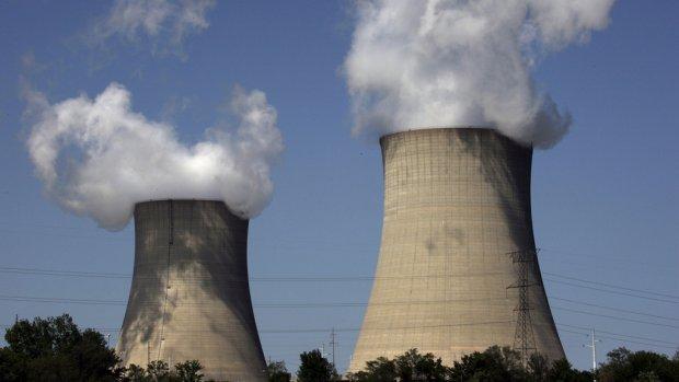 Energiebedrijven moeten splitsen: waarom?