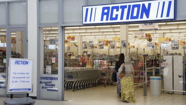 Bencis hing failliet modehuis Teidem vol met schuld
