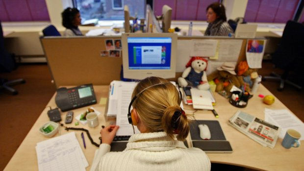 EU-hof: telefoonnummer niet verplicht voor webwinkels