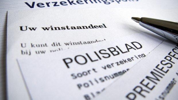 Megastrop dreigt voor Nationale Nederlanden
