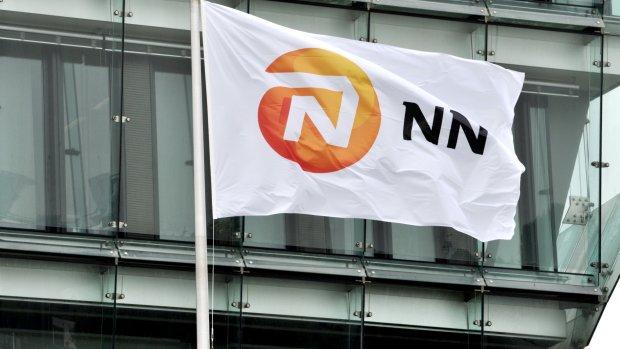Kapitaalbuffer NN Group beter dan voorzien door dalende kosten