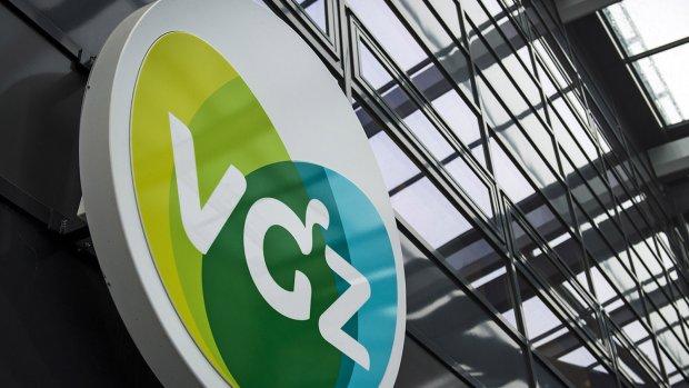VGZ eist 20 miljoen van sjoemelende zorgverlener Ciran