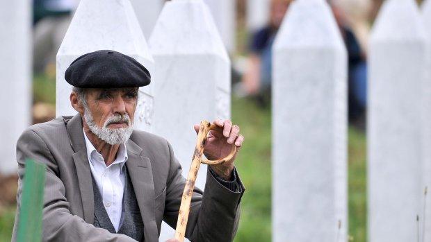 Aanvechten aansprakelijkheid Srebrenica kost tonnen