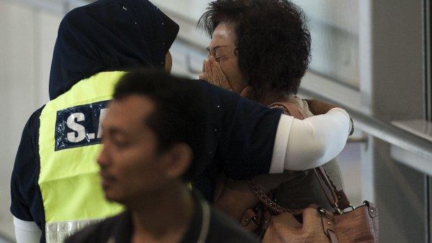 'Voor de tweede keer een Boeing verloren, slaat in als bom'
