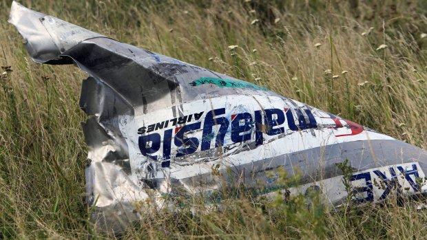 Opheldering kabinet geëist over satellietbeelden MH17