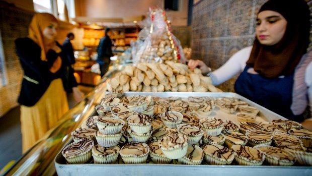 Suikerfeest of kerst? Bij deze bedrijven kies je een vrije dag