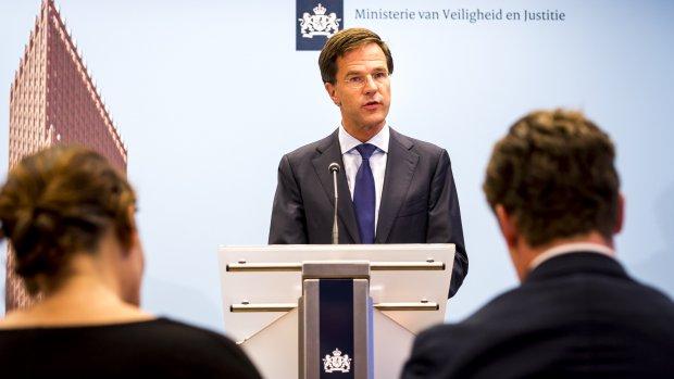'Stoffelijke overschotten zo snel mogelijk naar Nederland'