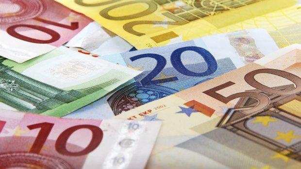 'Over 30 jaar is er geen cash meer'
