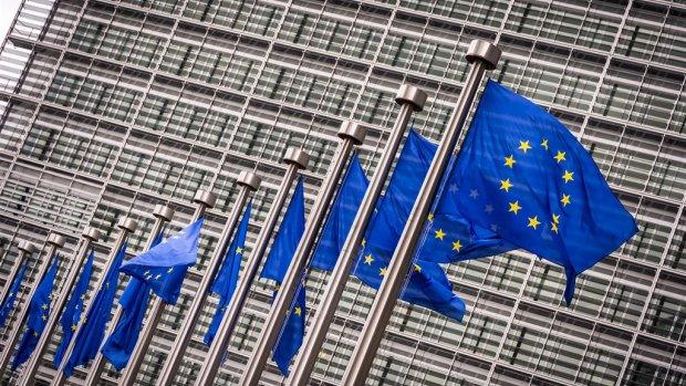 EU en Canada eens over vrijhandelsakkoord