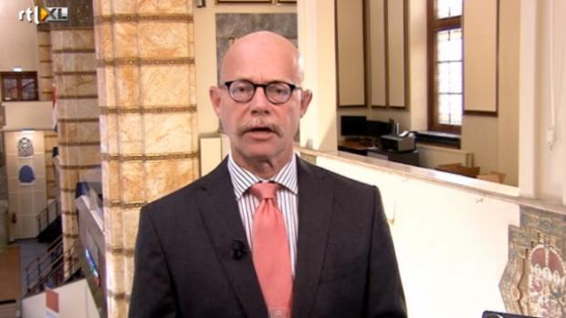 'Voor brillenwinkels worden superwaarderingen betaald'
