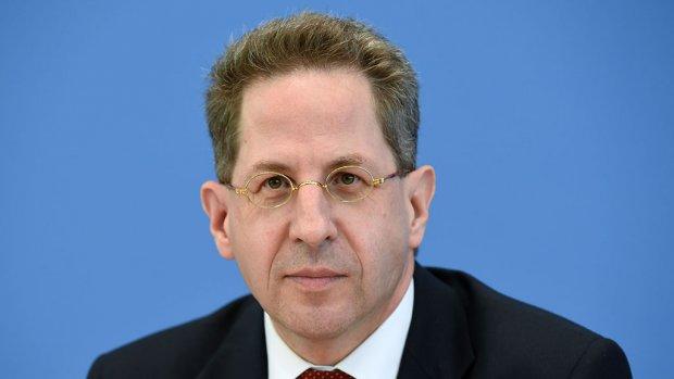 Duitse zelfmoordacties in Syrië en Irak