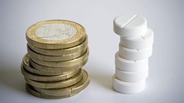 Uitzendbureaus: max half jaar doorbetalen bij ziekte