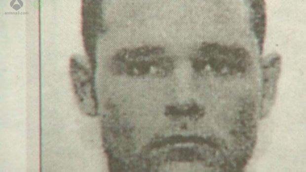 Brit 'bekent': Nederlander zit al 11,5 jaar onschuldig vast in Spanje