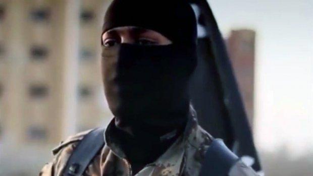 FBI wil hulp publiek bij identificatie terrorist