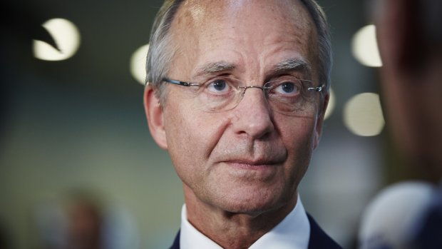 Doel minister Kamp: Nederland in top 5 startuplanden wereldwijd