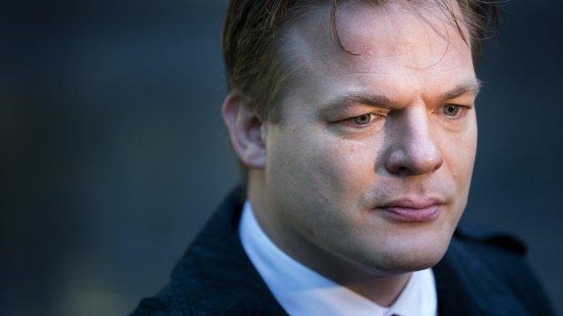 CDA: Eigen taboes PvdA en VVD van tafel