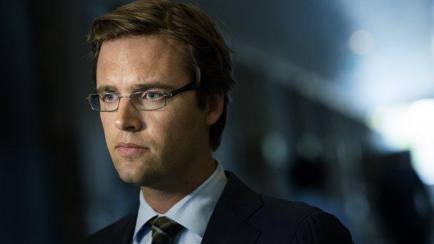 D66: pijnlijk dat Duitsers meer weten over MH17
