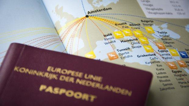 Alarm over paspoortfraude: waar gaat het mis?
