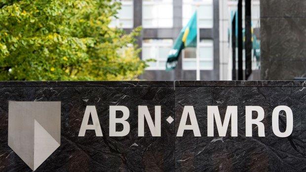3 miljoen boete ABN voor gerommel bij Vestia