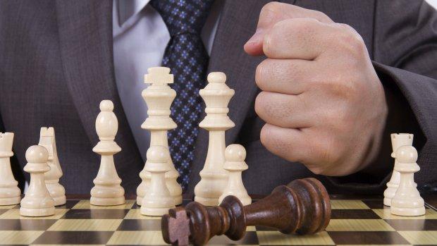 5 tips om een goede leider te worden