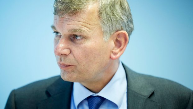 OM stopt met invalkrachten na missers in zaak Bart van U.