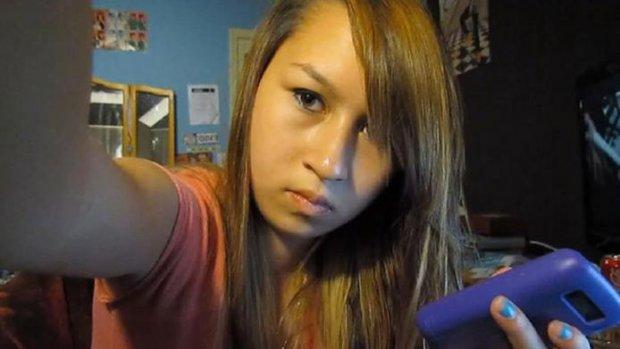 Amanda Todd-zaak: webcam-verdachte mag straf uitzitten in Nederland