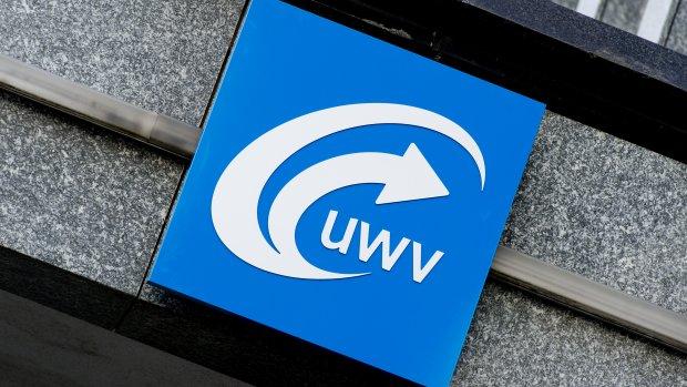 UWV lekt per ongeluk gegevens van ruim 2000 cliënten