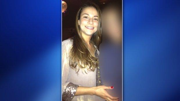 Zussen doodgeschoten vrouw Amstelveen moeten onderduiken