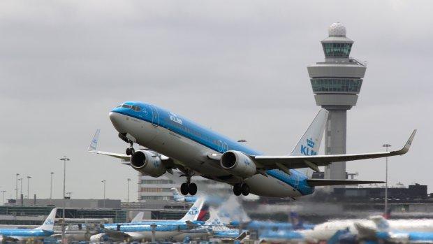 Schiphol: Banen versus luchtvervuiling. Wat is de  balans?
