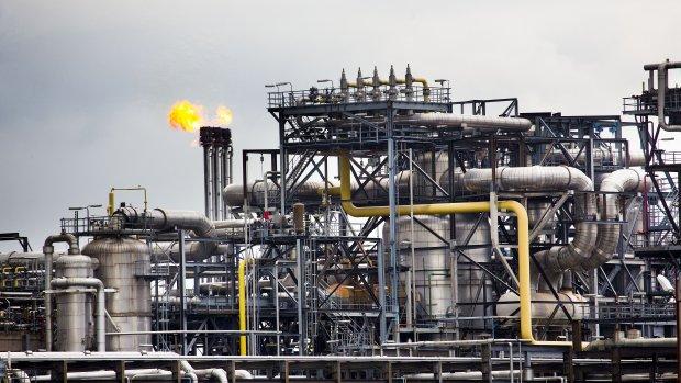 Rechter: Staat moet uitstoot broeikasgassen sterk terugdringen