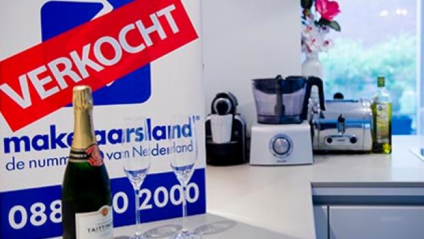 Makelaars hebben grote twijfel bij 'taxatieplannen' Funda