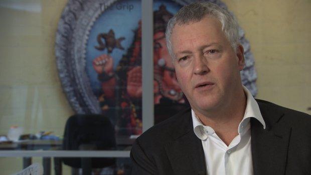 Slachtoffer kentekenfraude: in 3 weken 3500 euro aan boetes