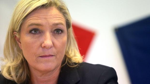 'Franse centrale bank moet staat kunnen financieren'