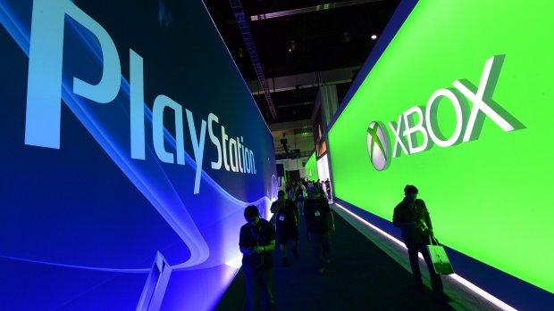 'Microsoft werkt aan goedkope Xbox voor streamen games'