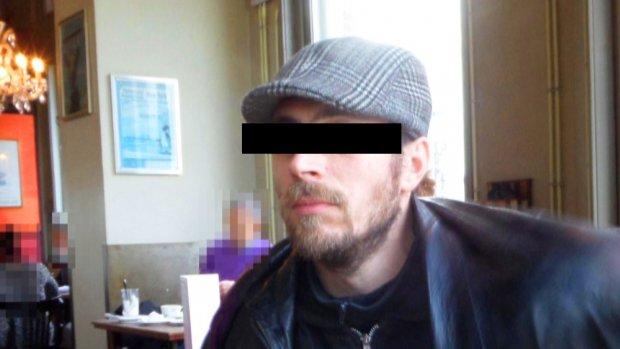 Moordenaar Els Borst krijgt tbs, geen celstraf