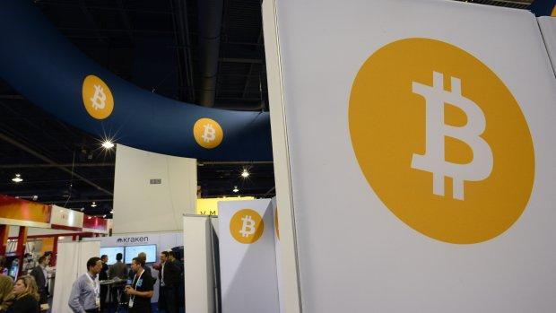 EU zet strenger toezicht op bitcoinplatforms in de steigers