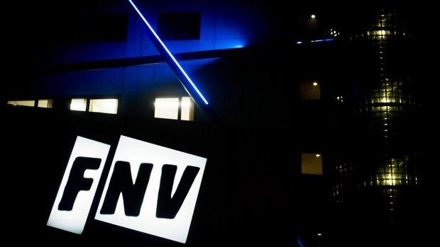CNV en FNV spannen kort geding aan tegen V&D